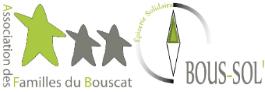 Bouscat-solidarité