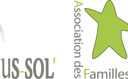 logo boussol association bouscat