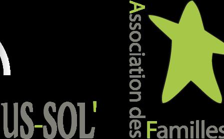 logo boussol association bouscat